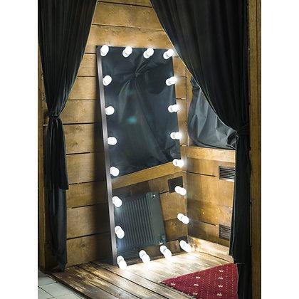 Make up Vanity Mirror HWV37028TW