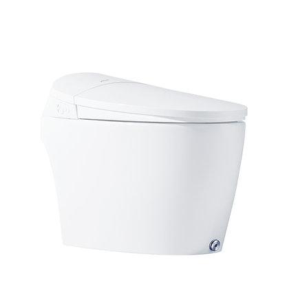Niara Smart Toilet