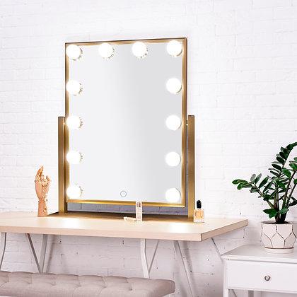 Make up Vanity Mirror HWV3TG