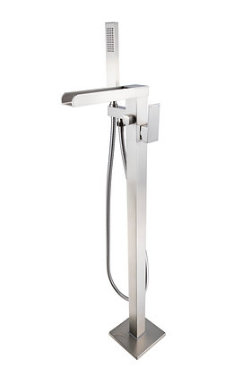 Sutherland/Victoria Waterfall Tub Filler