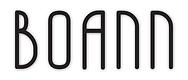BoannLogo1.png