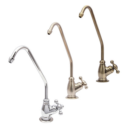 Classic Drinking Faucet
