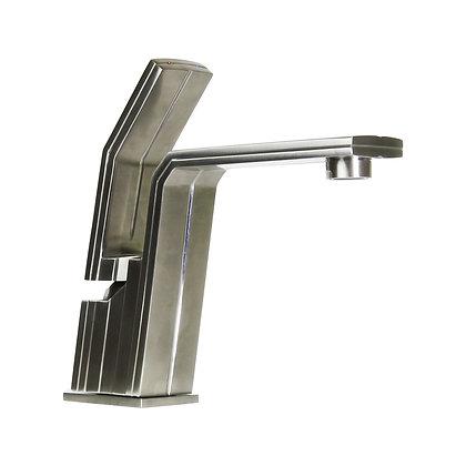 Alina Bathroom Faucet