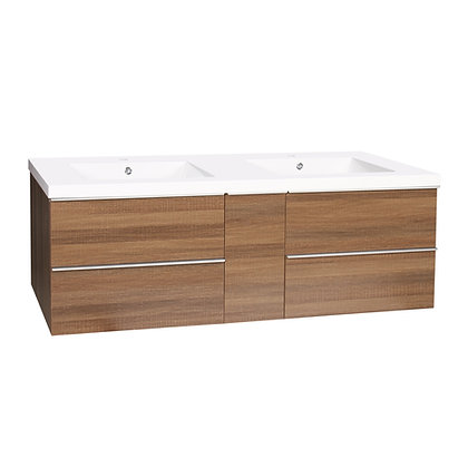Nario Vanity Collection