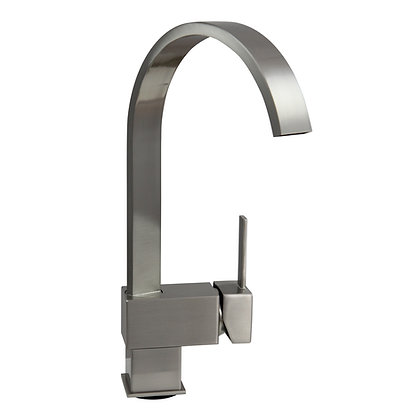 Hudson Vessel Bathroom Faucet