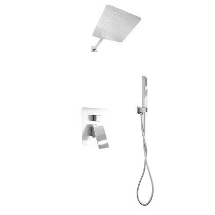 Uno Shower System