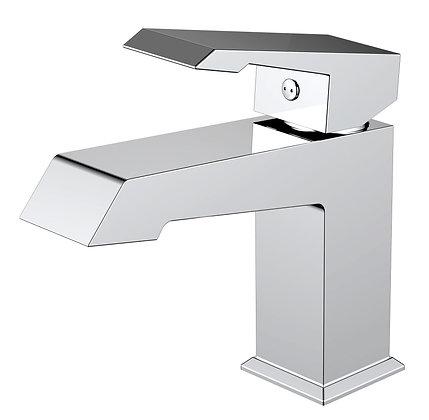 Paris/Juniper Bathroom Faucet