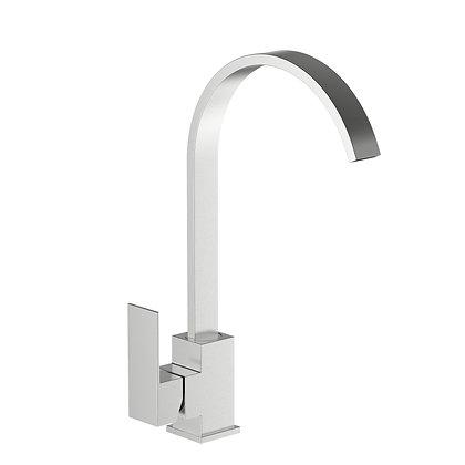 Doris Kitchen Faucet