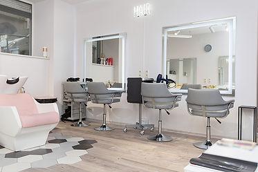 custom M13 salon live image.jpeg