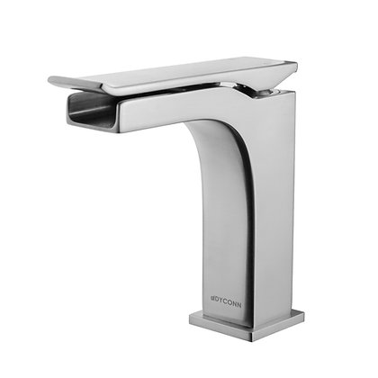 Beck, Conway, Kai, Marsh, Maya Bathroom Faucet