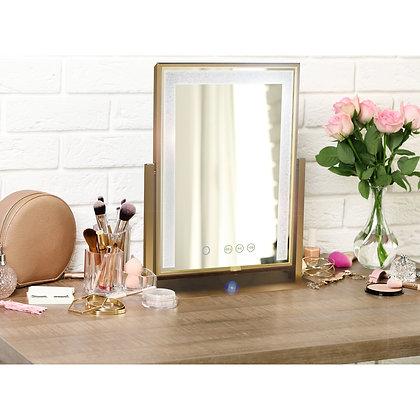 Make up/ Vanity mirror HWV2TG