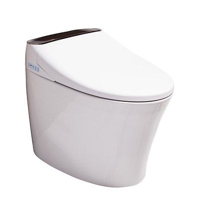 Aphrodite Smart Toilet