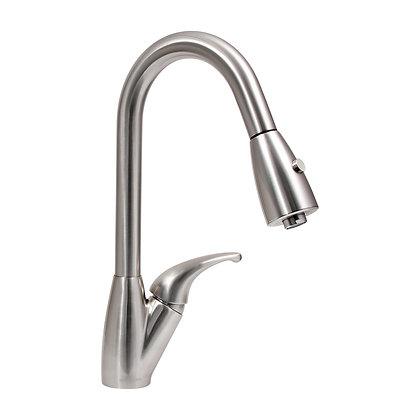 Venta Pull Down Faucet