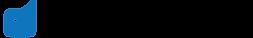 Dyconn-Logo.png