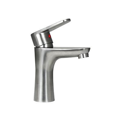 Olivia Bathroom Faucet