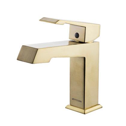 Maris/Cove Bathroom Faucet