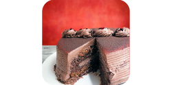 Torta Refrigerada Milo Ponque Ponque