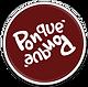 Chocolate%20WEB%20Ponque%CC%81%20Ponque%