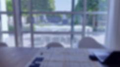 THUIS_edited_edited_edited.jpg