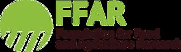 FFAR-logo-web-header_2x.png