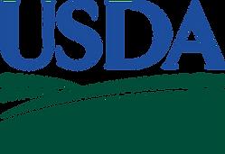 USDA_logo.png