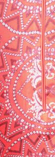 Bijoux Red