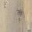 Thumbnail: Piso Vinílico Colorado Plus Eucalipto