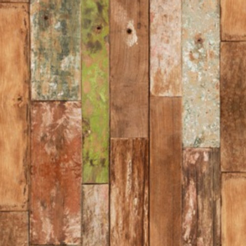 Papeles Murales Texturas
