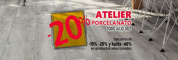 Julio-Oportunidad-Banner.jpg