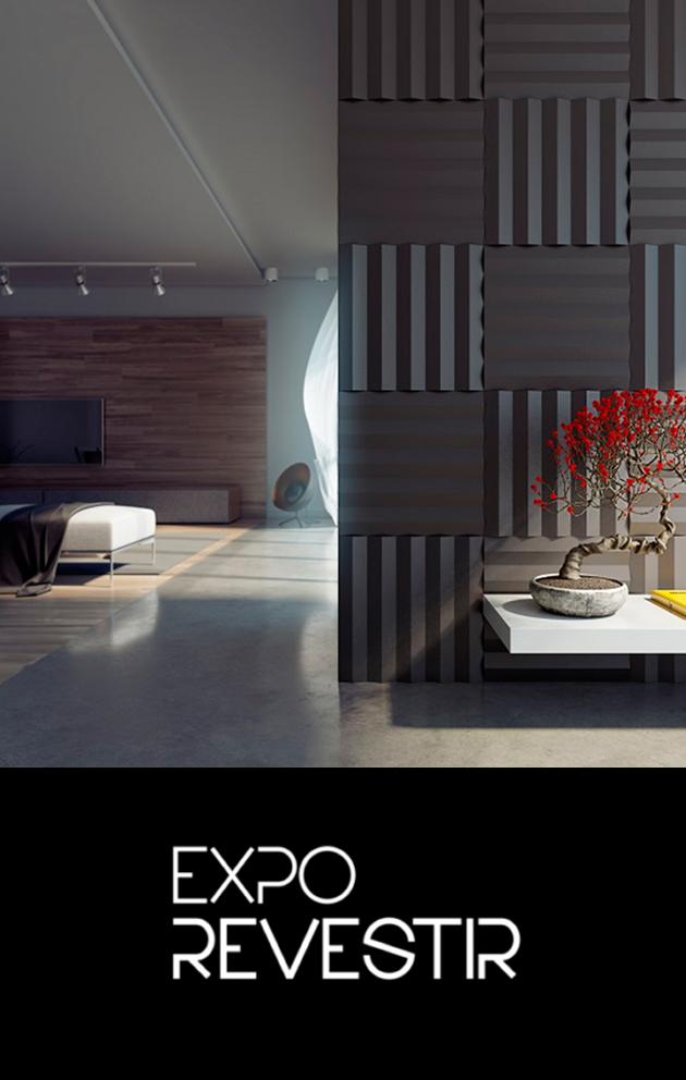 Expo Revestir 2019