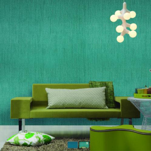 Papeles Murales Tonos y Colores
