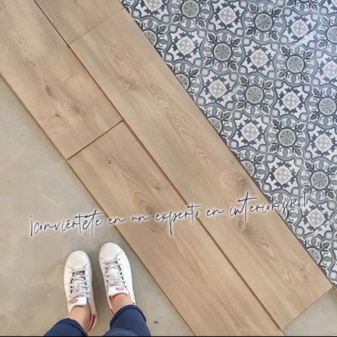 Cambia tu piso sin romper nada