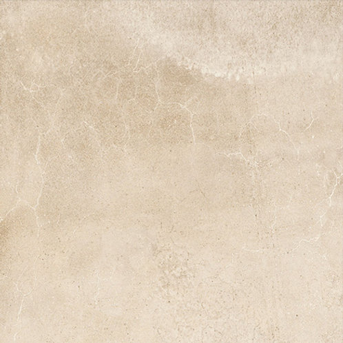 Porcelanato Cemento Creta Beige