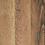 Thumbnail: Piso Fotolaminado Viena Roble Oscuro
