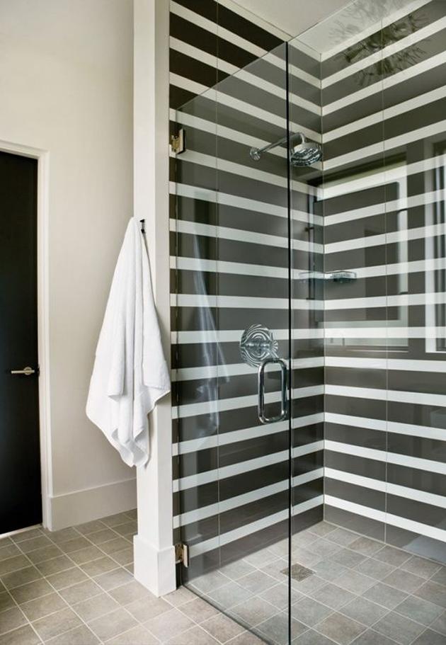 Mamparas de Vidrio o ShowerDoor
