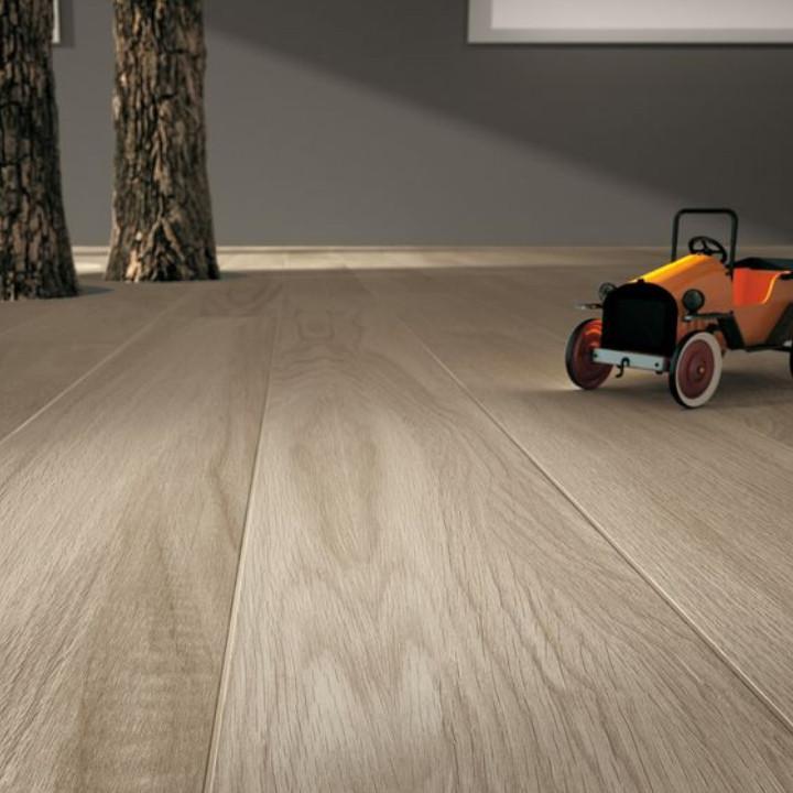 Selecciona piso laminado sin pagar de más