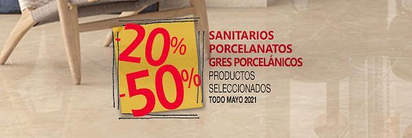 Mayo-Oportunidad-Banner.jpg