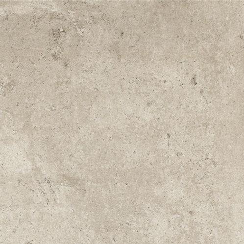 Porcelanato Titan Gray