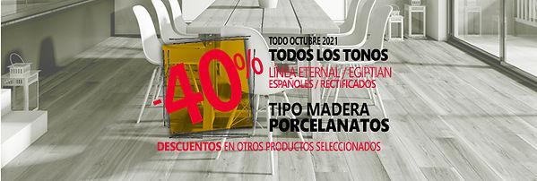 Oportunidad-Banner-Octubre.jpg