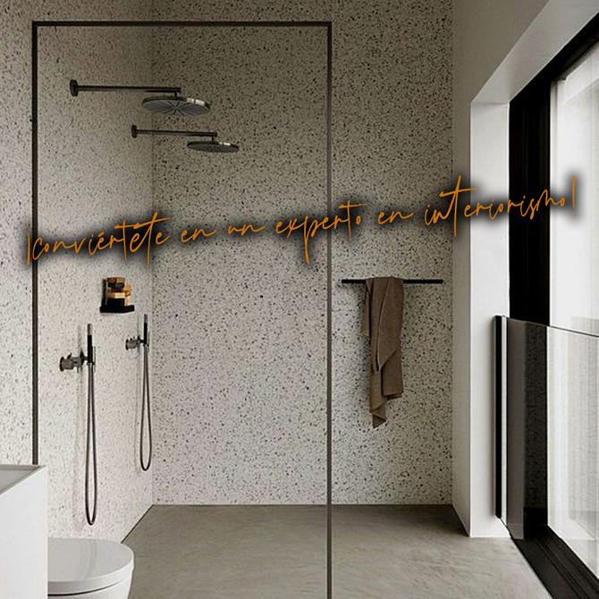 ¡Vivan las duchas!