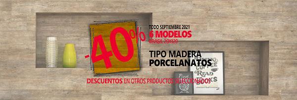 Septiembre-Oportunidad-Banner.jpg