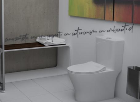 Sanitarios fv, la mejor decisión de tu baño
