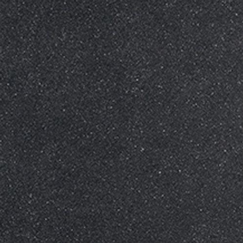 Gres Porcelanato Concept Out Black