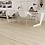 Thumbnail: Porcelanato Atelier Blanco