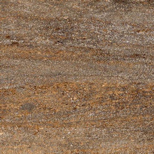 Cerámica Piedra Fierro