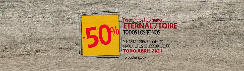 Abril-Oportunidad-LandingPage.jpg