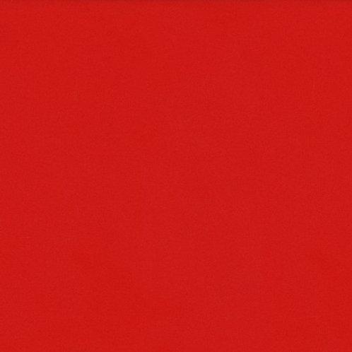 Silestone Rosso Monza