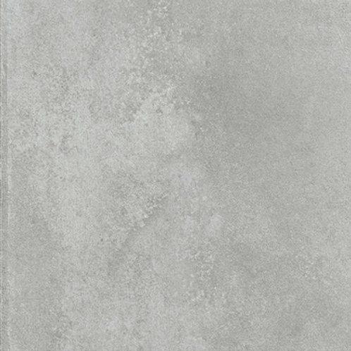 Porcelanato Madox Antracita