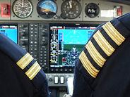 Pilot in training.jpg