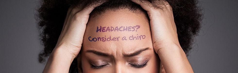 headache consider a chiro.jpg